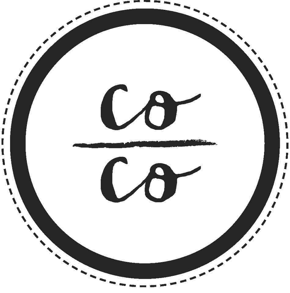 coco, Brought to you by the Colorado Collective